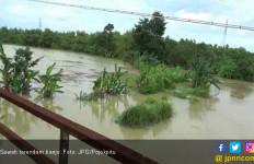 Kebanjiran, Pakistan Tuding India Sengaja Bikin Sungai Meluap - JPNN.com