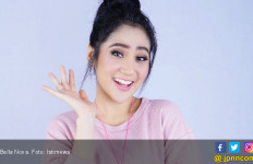 Rilis Rumput Tetangga, Bella Nova Dituduh Sindir Syahrini - JPNN.com