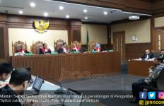 Idrus Mengaku Berkelakar soal Minta Duit buat Munaslub Golkar - JPNN.com