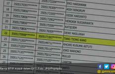 KPU Bakal Coret Warga Malaysia yang Masuk DPT Pemilu - JPNN.com