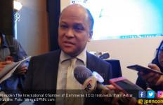 Ilham Habibie: Jangan Paksakan Industri 4.0 Sepenuhnya Berlaku di Indonesia - JPNN.com