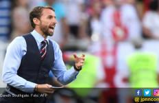 Pelatih Inggris Tak Senang 4 Klub Premier League Masuk 8 Besar Liga Champions - JPNN.com