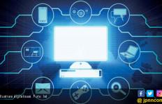 Konsistensi Keamanan Jadi Bagian Penting Transformasi Digital di Asia Pasifik - JPNN.com