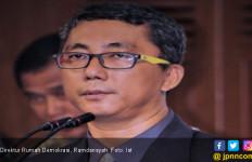 Mengejutkan! Prabowo - Sandi Unggul Atas Jokowi - Ma'ruf versi Survei Rumah Demokrasi - JPNN.com