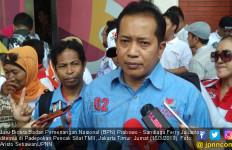 Romi Ditangkap KPK, Timses Prabowo: Bukti Hukum Juga Bisa Tajam ke Atas - JPNN.com