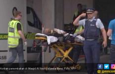 Penyebar Video Penembakan di Selandia Baru Terancam 14 Tahun Penjara - JPNN.com