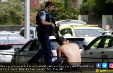 Bila Situasi tak Memungkinkan di New Zealand, Sebaiknya Opsi Travel Warning - JPNN.com