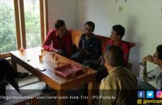 Begini Penjelasan Sebenarnya Tentang Fatwa Kiamat Sudah Dekat - JPNN.com