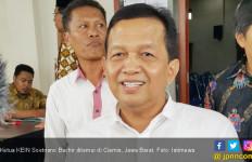 Jokowi Perlu Diberi Kesempatan Pimpin Indonesia Lagi - JPNN.com