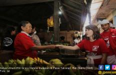 KPK Tangkap Romahurmuziy, PSI Puji Jokowi - JPNN.com