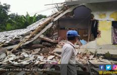 Gempa Lombok Timur, Warga Malaysia Tewas di Air Terjun - JPNN.com