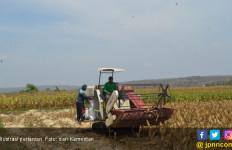 Kementan Imbau Petani Aceh Utara Manfaatkan Asuransi Pertanian - JPNN.com