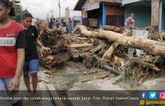 UNBK di Daerah Bencana Mendapat Perlakuan Khusus - JPNN.com