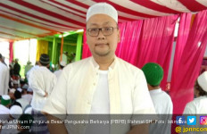 Debat Cawapres, Rahmat: Adu Kecerdasan dan Argumen, Santun Beretika - JPNN.com