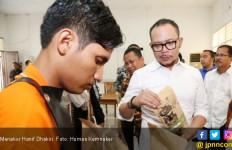 Indonesia Rundingkan Kebutuhan Pekerja Asing di Jepang  - JPNN.com