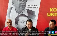 900 Ribu Kader Dikerahkan Jaga TPS Saat Pemilu - JPNN.com