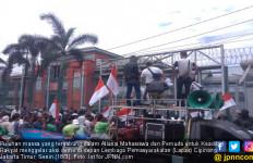 Oknum Petugas Jangan Peras Napi Kaya dalam Lapas ! - JPNN.com