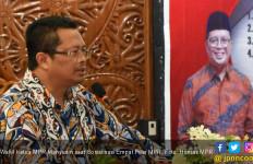 MPR Gencarkan Sosialisasi 4 Pilar Hingga Pelosok Negeri - JPNN.com