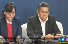 PSSI Bakal Temui FIFA Sebelum Gelar Kongres Luar Biasa - JPNN.com