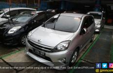 Mobil Bekas LCGC Lebih Rentan, Sebelum Beli Disarankan Periksa Detail - JPNN.com
