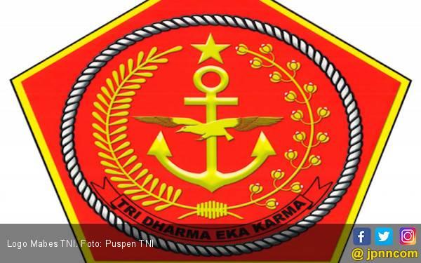 Panglima Putuskan Mutasi Jabatan 35 Pati TNI, Nih Namanya - JPNN.com