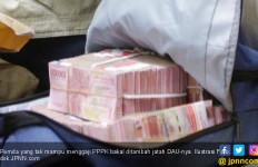 Kucuran DAU ke Pemda yang tak Mampu Gaji PPPK Bisa Picu Kegaduhan - JPNN.com