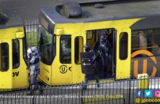 PM Belanda: Ini Serangan terhadap Masyarakat Toleran - JPNN.com
