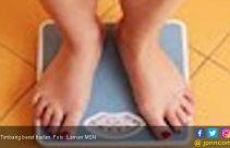Menurunkan Berat Badan, Lemak atau Karbohidrat yang Harus Dihindari? - JPNN.com