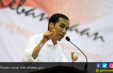 Proyek Tol Manado - Bitung Selesai Oktober - JPNN.com