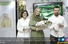 Sasar Perempuan Berhijab, Biolage Gandeng Shireen Sungkar - JPNN.com