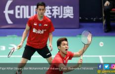 Jadi Juara Grup C, Indonesia Jumpa Singapura di Perempat Final - JPNN.com