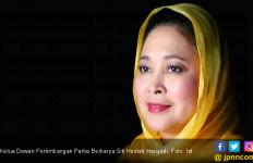 Titiek Soeharto: Pendidikan, Kunci Menuju Kemandirian Bangsa - JPNN.com