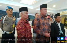 Wahai Pecandu Gim PUBG, Dengerin Nih Kata MUI - JPNN.com
