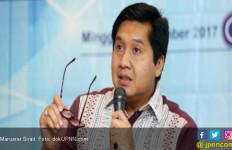 5 Alasan Maruarar Dukung Megawati Terus Memimpin PDIP - JPNN.com