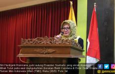 Mbak Tutut: Perbedaan Memperkaya Indonesia Kita - JPNN.com