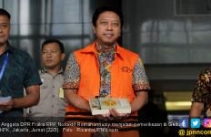 Saksi KPK Akui Diminta Romi Mengembalikan Uang ke Haris - JPNN.com