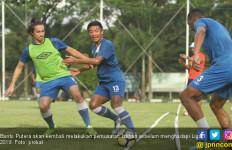 Bocoran Terbaru Sponsor Utama Liga 1 2019 - JPNN.com