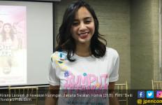 Janji Kirana Larasati Bila Terpilih Jadi Anggota DPR RI - JPNN.com
