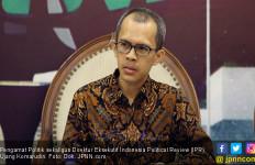 Salurkan Kepentingan, Purnawirawan TNI Disarankan Bikin Partai Baru - JPNN.com