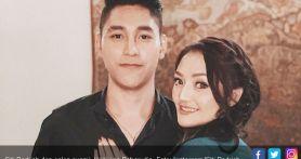 Bela Istri yang Dibully Penggemar Lesty Kejora, Suami Siti Badriah: Saya Jijik Sama Diri Sendiri, Kampungan!
