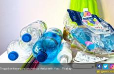 Larangan Impor Sampah Plastik Membawa Rezeki bagi Sindikat Kriminal Tiongkok - JPNN.com