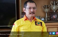 Bambang Trihatmodjo: Pupuk Bregadium Bukti Kiprah Berkarya untuk Pertanian - JPNN.com