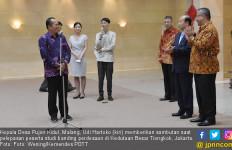 Peserta Studi Banding Pedesaan Bertekad Bawa Perubahan - JPNN.com