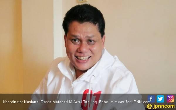 Ancaman Amien Rais Kerahkan People Power Dinilai Hanya Bualan - JPNN.com