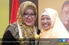 Partai Berkarya Ajak Difabel Berwirausaha dan Mandiri - JPNN.com