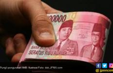 Pungli Pengurusan IMB, Sungguh Parah Bro! - JPNN.com