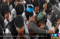 PPG Prajabatan Mandiri jadi Pukulan Telak ke Guru Honorer - JPNN.com