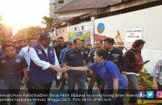 Ingat ! Pilih Pemimpin yang Taat pada Pancasila - JPNN.com