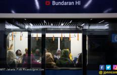 Jakarta Terapkan PSBB, Jam Operasional Angkutan Umum Bakal Berubah - JPNN.com