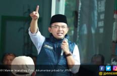 Wacana Poros Islam di Pemilu 2024, Begini Respons PKB - JPNN.com